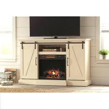 corner electric fireplace tv stand amazon oak menards