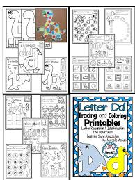 339 best letter alphabet activities printables and art images
