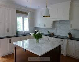 kitchen makeover ideas pictures before after kitchen makeover ideas home bunch interior