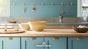 benjamin kitchen cabinet colors 2019 reflect and reset with benjamin color of the year 2021