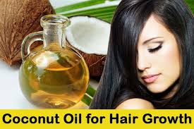what type of hair can be used for crotchet braids 13 proven ways to use coconut oil for hair growth