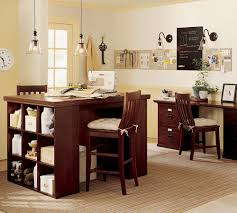 kitchen table with storage dining room decoration using