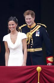 pippa middleton wedding dress details haven u0027t yet been revealed