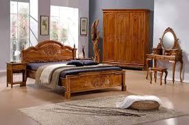 china teak furniture burma shopping wood bedroom lovely