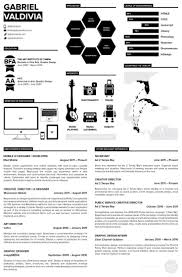 creative director resume sample 23 best resume designs images on pinterest cv design resume 50 inspiring resume designs and what you can learn from them