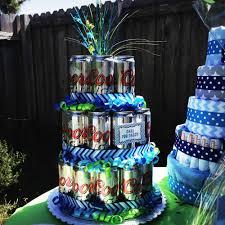 Money Cake Decorations Money Cake Ideas For Baby Shower 66855 Money Cake Ideas Wi
