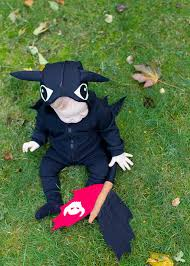 toothless costume handmade 2014 toothless the skirt as top