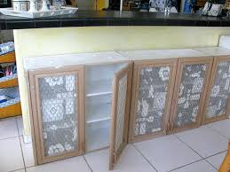 recycled kitchen cabinets edmonton nucleus home