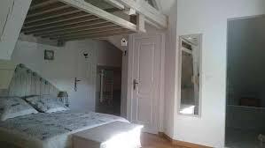 chambre d appoint chambre blanche chambres d hôtes et spa à verneuil en halatte