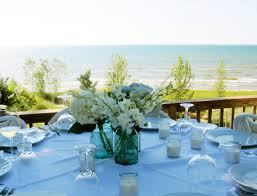 a collection beautiful wedding centerpieces with