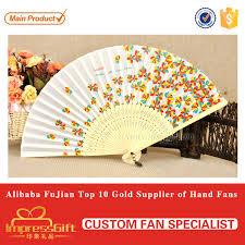 custom fans custom fan custom fan suppliers and manufacturers