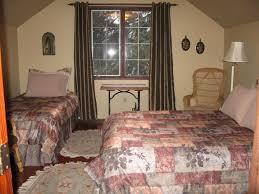 Comfort Golden Country Comfort Bed And Breakfast Tourism Golden