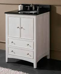Bathroom Stunning Sink Vanities For Small Bathrooms Bath Vanities - Bathroom sinks and vanities for small spaces 2