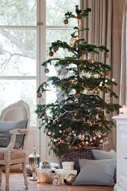 where can i find a brown christmas tree 362 best beautiful christmas trees images on