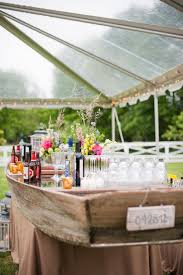 Pinterest Wedding Decorations 311 Best Wedding Decoration Ideas Images On Pinterest Beautiful