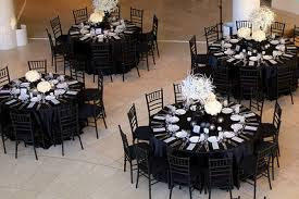 cheap table centerpieces cheap wedding reception centerpiece ideas