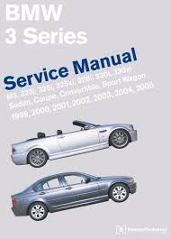 bmw 3 series service manual e46 pdf u2022 4 99 picclick