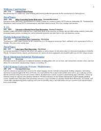 fiber optic installer cover letter
