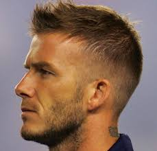 soccer haircuts 15 best hairstyles for soccer players and