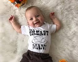 boys shirt baby boy baby boy