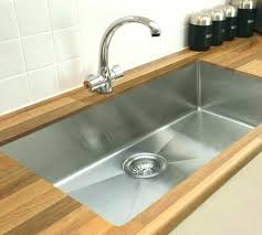 corner sinks for kitchen corner sinks for kitchens corner kitchen sink corner kitchen sinks