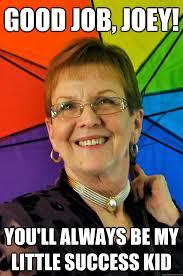 Meme Grandmother - accidental meme grandmother memes quickmeme