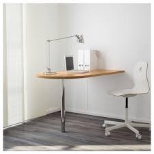 Adjustable Height Desk Electric Ikea by Gerton Leg Adjustable Ikea