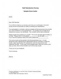 cover letter survey 28 images cover letter cover letter