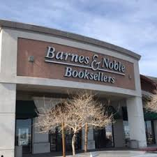 Las Vegas Barnes And Noble Barnes U0026 Noble 41 Photos U0026 60 Reviews Bookstores 2191 N