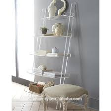 acrylic leaning bookshelf acrylic leaning bookshelf suppliers and