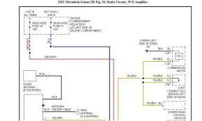 galant wiring diagram matrix wiring diagram u2022 wiring diagram