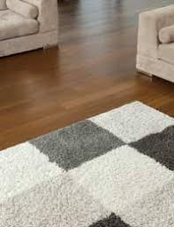 rugs on wooden floors