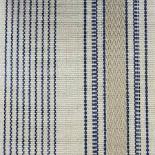 Keystone Upholstery Supplies Vibe Upholstery Fabric Vibe Is An Exuberant And Vibrant Modern