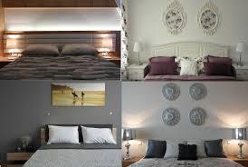 schlafzimmer planen uncategorized geräumiges schlafzimmer tapeten ideen mit