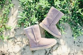 ugg discount code january 2015 warming up with ugg