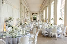 Where Is Kensington Palace Getting Married At Kensington Palace Kate Middleton U0027s House