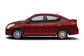 used nissan versa nissan versa reviews research new u0026 used models motor trend