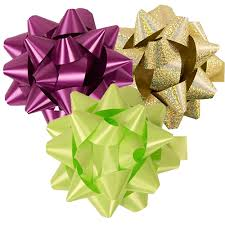 large gift bows large gift bows 7 inch diameter jam paper