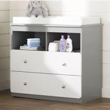 white nursery changing table diaper changing table baby nursery dresser organizer storage drawer