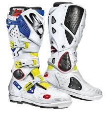 best sport motorcycle boots summer motorcycle boots from sidi