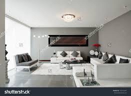 Interior Decoration In Nigeria Living Hall Interior Design Pictures Boncville Com