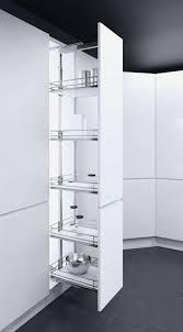 kitchen cool kitchen cabinet door dimensions home design