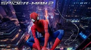 amazing spiderman 2 wallpapers group 90