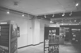 african american heritage museum u2014 arts garage