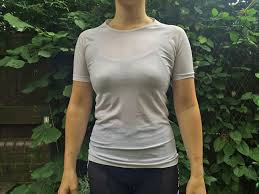 light cycling jacket review sportful women u0027s hotpack 5 cycling jack