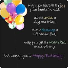 birthday images for birthday wishes messages and