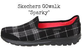 skechers gowalk for slipper like strolling
