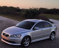 best 25 volvo s40 ideas on pinterest volvo s40 t5 volvo and