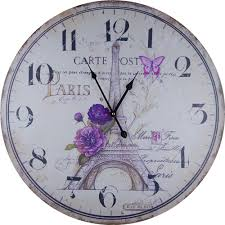 decorative clock large decorative wall clocks home decorations insight