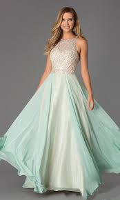best 25 prom gowns ideas on pinterest prom dress long prom